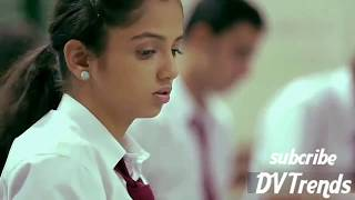 Love propose Best video song 2017 - DV