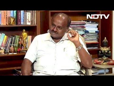 Xxx Mp4 Karnataka में BJP की जीत के बाद गठबंधन पर उठे सवाल 3gp Sex