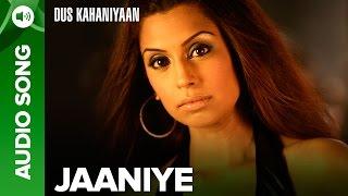 Best audio songs Dus Kahaniyaan