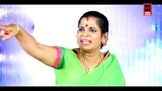 ഇതു കണ്ടാൽ നിങ്ങൾക്ക് എന്തായാലും ഇഷ്ടപ്പെടും # Malayalam Comedy Show # Malayalam Comedy  Stage Show