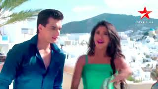 Love Romantic !! Couple!! whatsapp status video Tauba tumhare ye isare
