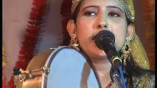 Qawwali 3 JUN 2011 Jameel Sakeel & Rukhsana Part 03