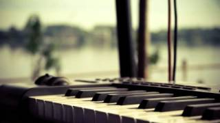 Ninnu Chudagane Keyboard Cover  Attarintiki Daredi  Pawan Kalyan  Devi Sri Prasad