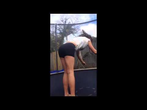 Xxx Mp4 Gymnasticts Tricks Naturally Easy Read Des 3gp Sex