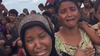 Indonesia: Rohingya Rescue on Smugglers