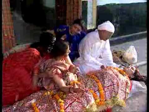 Xxx Mp4 Janiti Je Jaaral By Bharat Sharma Vyas Bhojpuri Song From Tohar Jod Kehu Naikhe Flv 3gp Sex