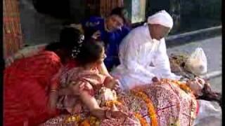 Janiti Je Jaaral By Bharat Sharma Vyas Bhojpuri Song From Tohar Jod Kehu Naikhe.flv