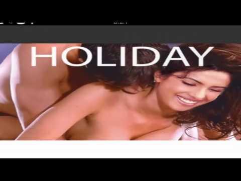 Xxx Mp4 Prianka Chopra Hot Clip Ever Seen Prianka Chopra Hot Clip Ever Seen 3gp Sex