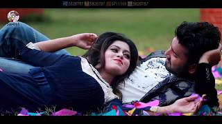 Imran & Nancy By Bolona Ekbar Model  Pritom Khan  Orpa Islam 2017   Music Video Full HD