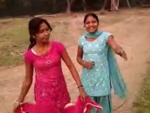 Xxx Mp4 Indian Desi Girl Hot Sexy Dance In A Village Road By Shishgarh 3gp Sex