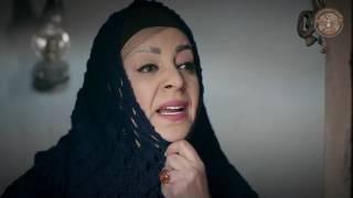 مسلسل وردة شامية ـ الحلقة 21 الحادية والعشرون كاملة HD | Warda Shamya