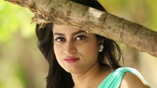 Dekha Hobe Boley | Topu | Promo Video | Valentine's Day 2017