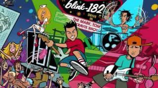 Voyeur Live - Blink 182