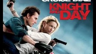 New Hollywood Action Movies 2016  ✿ tom cruise