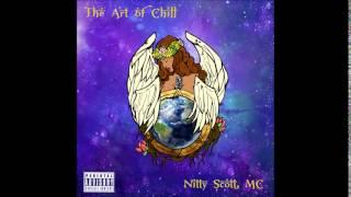 NITTY SCOTT -