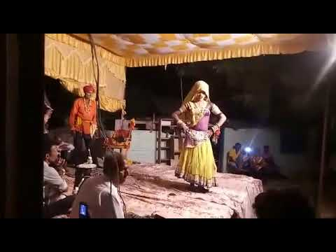 Xxx Mp4 चक्की चक्की क्या करे राजिस्थानी गाने पर डांसर रानु निमाड़ का जबरजस्त डांस सांग 3gp Sex