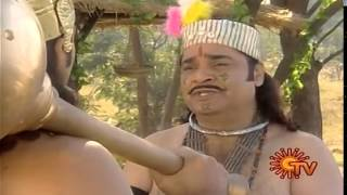 Ramayanam Episode 106