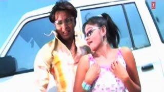Raanchi Kar Gori Mane Full Song - Nagpuri Hit Video Songs 'Naina Se' Album
