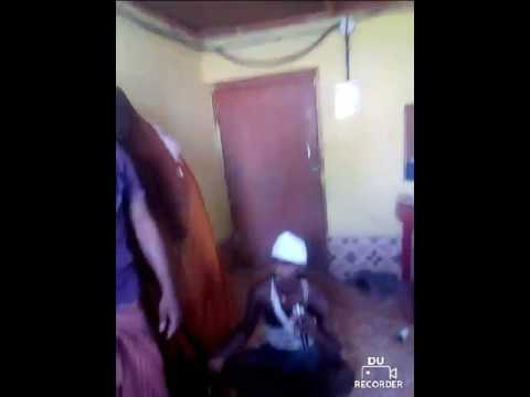 Xxx Mp4 Whatsapp Video Vaishali Bihar 3gp Sex