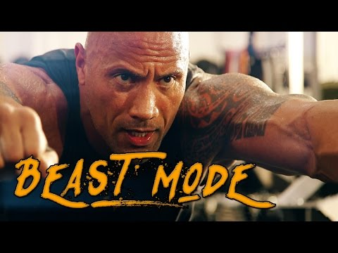 Xxx Mp4 The Rock S Ultimate Workout 3gp Sex