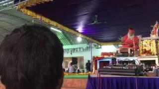 Appaji-Regidi visit-12012017