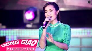 VỌNG KIM LANG - Giáng Tiên_HD1080p