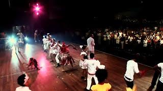 Orquesta Adalberto Alvarez y su Son - Y qué tú quieres que te den? (OFFICIAL VIDEO)