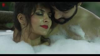 Mohit Gaur Galatfehmiya Official Song 2016 Full HD