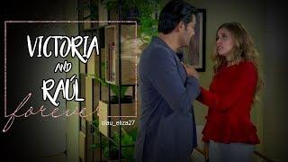 Victoria y Raúl- Recuerdame