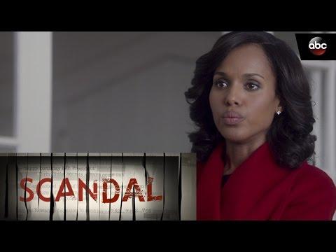watch Olivia Saves Jake - Scandal 5x21
