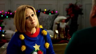 Beck Teaser #2 | Full Frontal with Samantha Bee | TBS