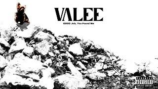 Valee - Juice & Gin (Audio)