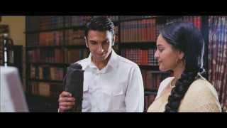 Sawaar Loon  ( Full Video Song ) - Lootera - ( Eng Sub ) - HQ - 1080p HD