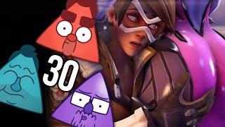 Triforce! #30 - Ult Me, Baby