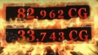 Bally Wulff Red HOT Firepot erste Goldjackpotjagd 2016 Teil 3 Juwel Jackpot 115 CG Kracher