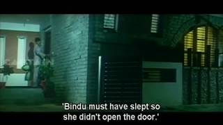 Mid Night Murder - Hindi Movie - Part 10 of 10