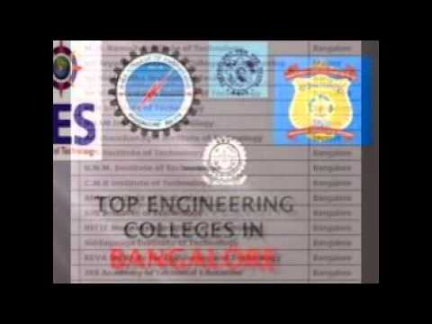 9241570412 for top college b.tech BMS COLLEGE OF ENGINEERING