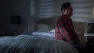 Good Night - Short Horror Film