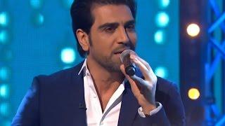 Shahryar - Khajeh Salam Aleik (Live)