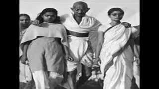 10 Shocking secrets of Mahatma Gandhi's life no one knows