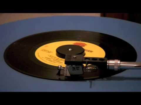 Daddy Dewdrop Chick A Boom Don t Ya Jes Love It 45 RPM