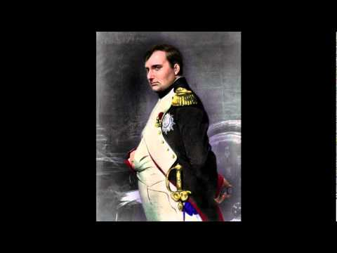 the life and accomplishments napoleon bonaparte