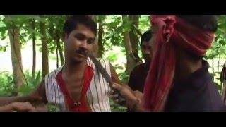 Kamichang Bura 2011 (Kokborok Film)
