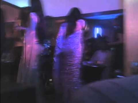 mumbai dance bar sting 2