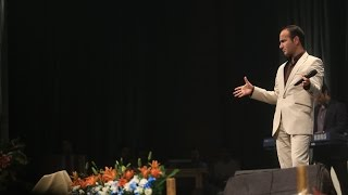 Hasan Reyvandi - Concert | حسن ریوندی - کنسرت 94 برج میلاد