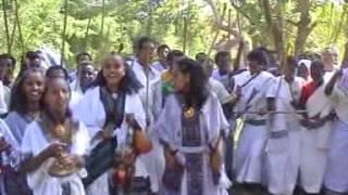 Wollo Yefikir hager-Raya Chifera
