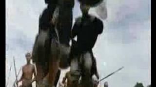 Bang Rajan (2000) tailer