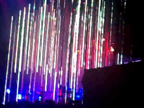 Xxx Mp4 Radiohead Mexico 15 Marzo 2009 Paranoid Android Excelente Resolución 3gp Sex