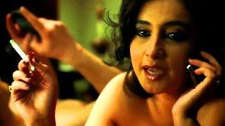 Divya Dutta to Host Savdhan India | Vscoop