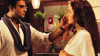 Rangrez Tanu Weds Manu Full HD Song | R Madhavan, Kangna Ranaut